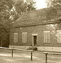 kiokee church